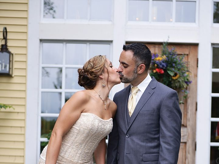 Tmx 1389325704859 Dsc097 Taunton wedding photography