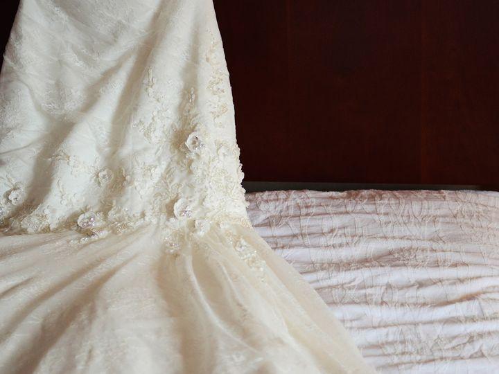 Tmx 1389327890427  Taunton wedding photography