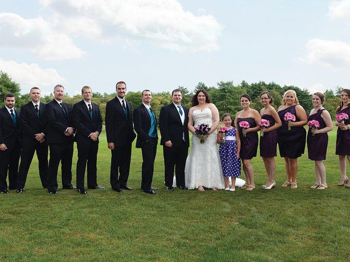 Tmx 1389327924993 9 Taunton wedding photography