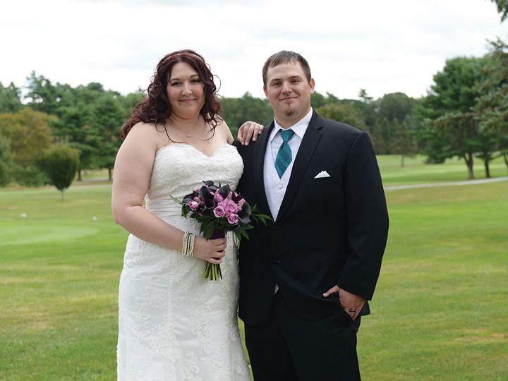 Tmx 1389327942049 12 Taunton wedding photography