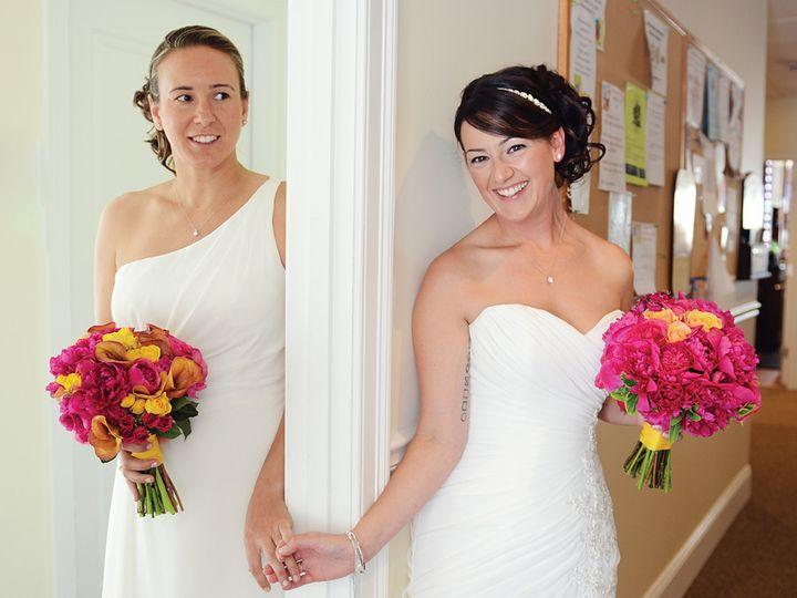 Tmx 1389327945963 12 Taunton wedding photography