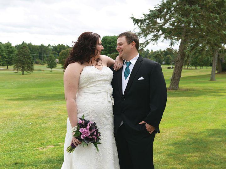 Tmx 1389327950215 13 Taunton wedding photography