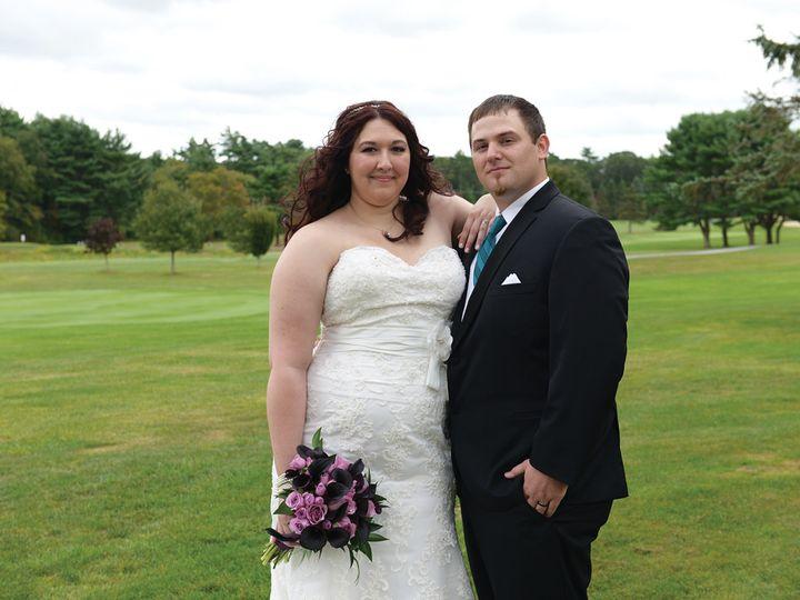 Tmx 1389327954112 135 Cop Taunton wedding photography