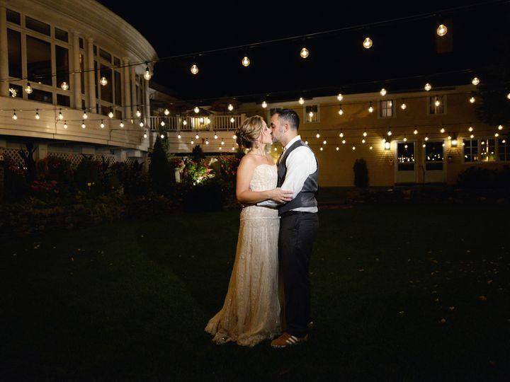 Tmx 1389327975705 Dsc122 Taunton wedding photography