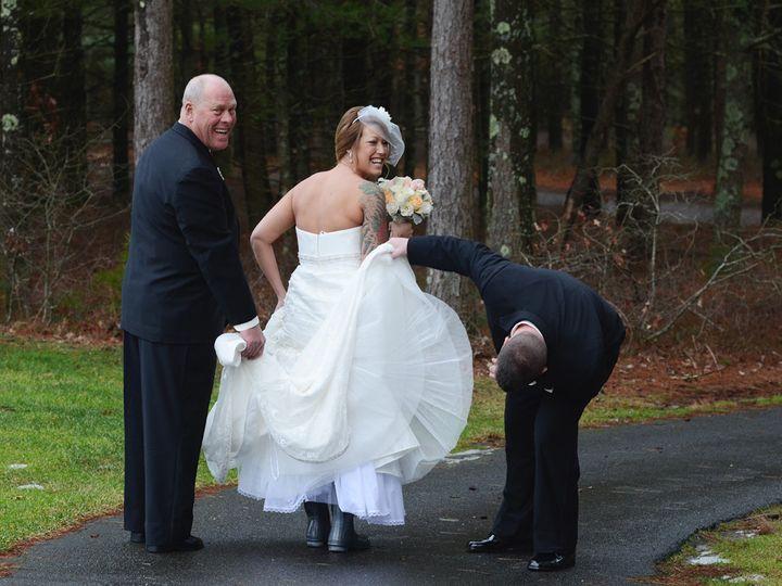 Tmx 1389328010638 Dsc778 Taunton wedding photography