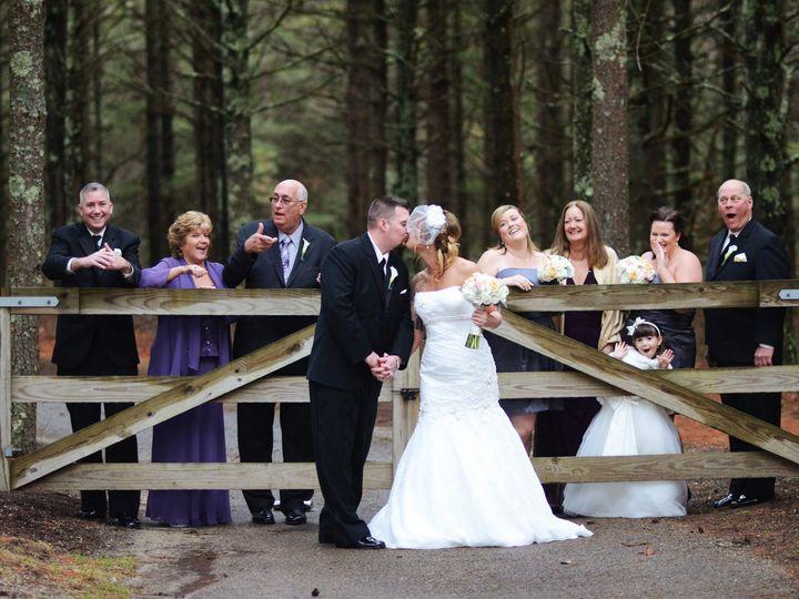 Tmx 1389328015660 Dsc782 Taunton wedding photography