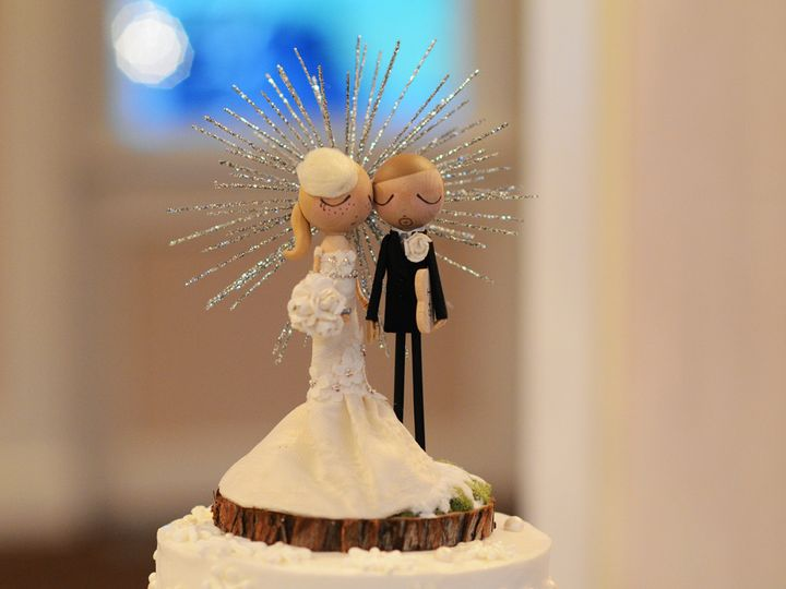 Tmx 1389328025438 Dsc797 Taunton wedding photography