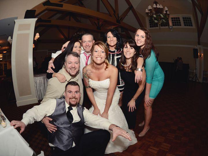 Tmx 1389328030085 Dsc875 Taunton wedding photography