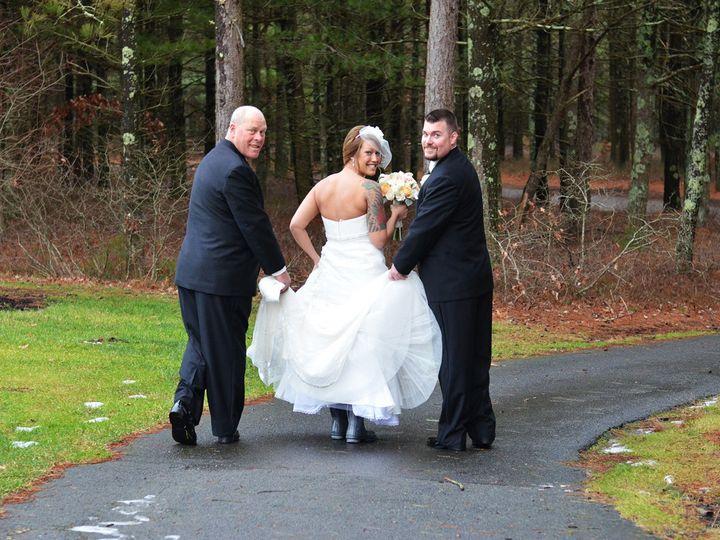 Tmx 1389328040212 Dsc979 Taunton wedding photography