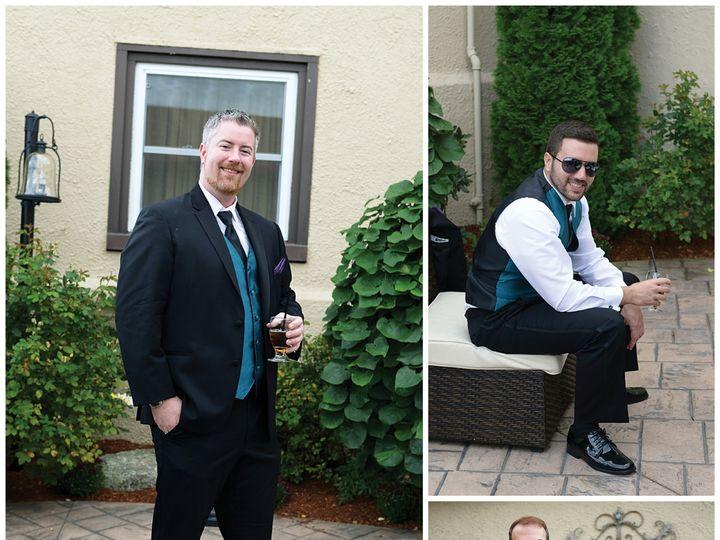Tmx 1389328044950 Phil And Jess Wedding  D800 1  Taunton wedding photography