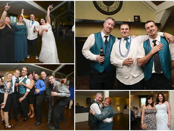 Tmx 1389328080751 Phil And Jess Wedding  September 21st 2013 Taunton wedding photography