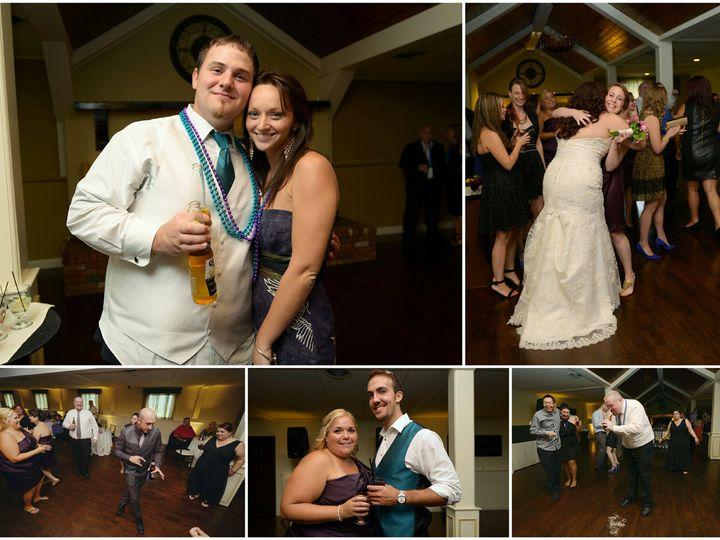 Tmx 1389328094269 Phil And Jess Wedding  September 21st 20131 Taunton wedding photography