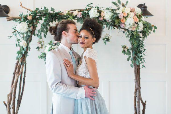 Tip Top Tux - Dress & Attire - Sioux City, IA - WeddingWire