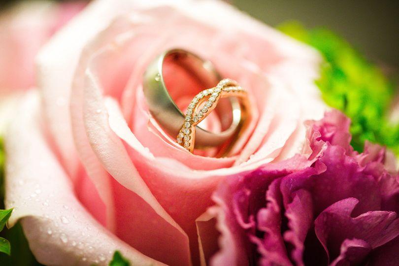 vogeley oney weddingjuly 03 2015 117