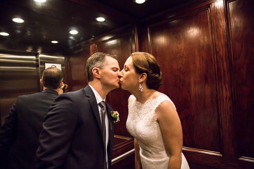 vogeley oney weddingjuly 03 2015 375