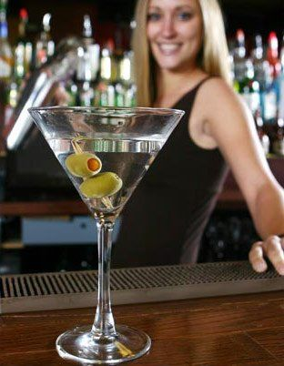 Professional, Fun and Honest Bartenders