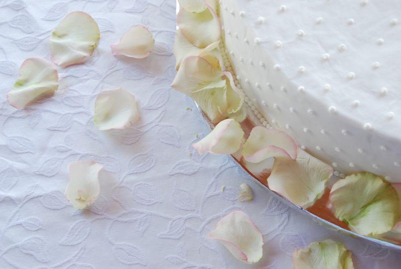 beautiful wedding cakexyqgqv