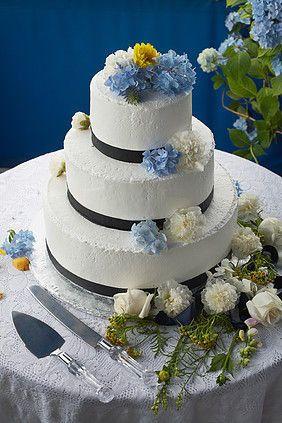 a5f771d7650f9da0 1451678356528 cake