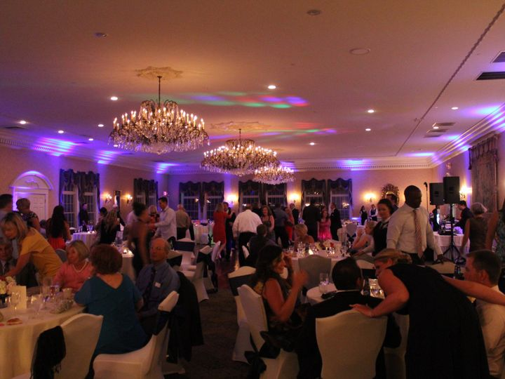 Tmx 1386607714899 06 Coatesville, PA wedding dj