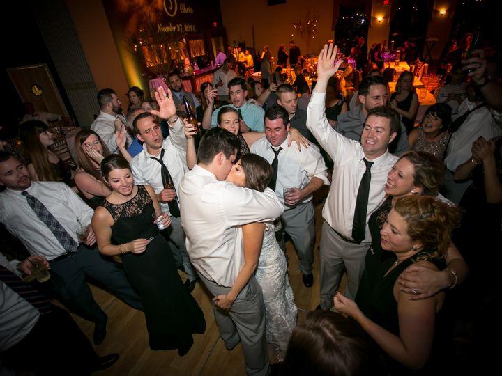 Tmx 1487281721186 Eisenhart1505 Coatesville, PA wedding dj