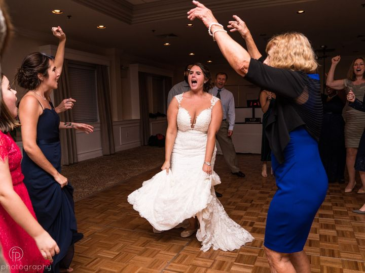 Tmx Fuller Photography Com Steimer Wedding 0591 51 406296 V1 Coatesville, PA wedding dj