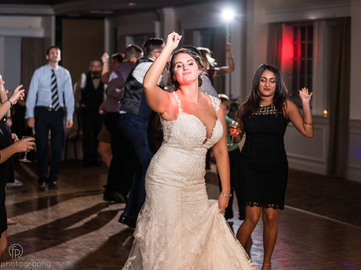 Tmx Fuller Photography Com Steimer Wedding 0679 51 406296 V1 Coatesville, PA wedding dj