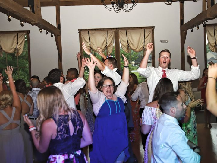 Tmx Img 5035 51 406296 Coatesville, PA wedding dj