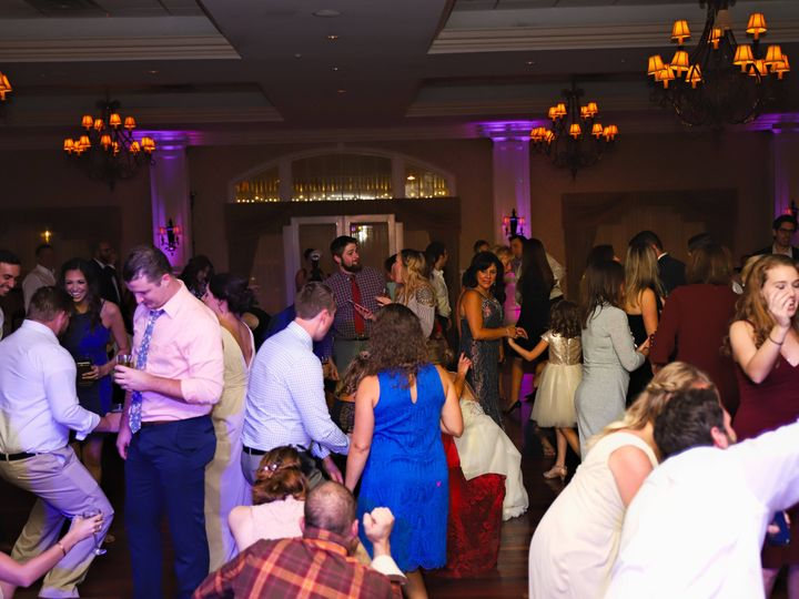 Tmx Img 7165 51 406296 Coatesville, PA wedding dj