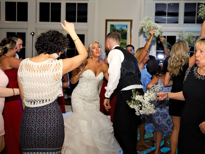 Tmx Img 9702 51 406296 V1 Coatesville, PA wedding dj