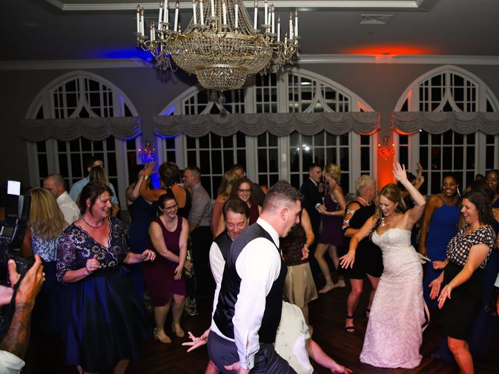 Tmx Pic 51 406296 V1 Coatesville, PA wedding dj