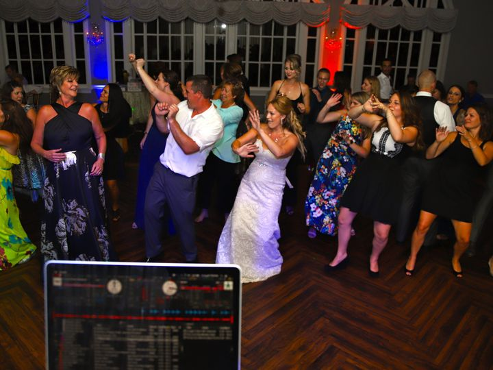 Tmx Pictu 51 406296 V1 Coatesville, PA wedding dj