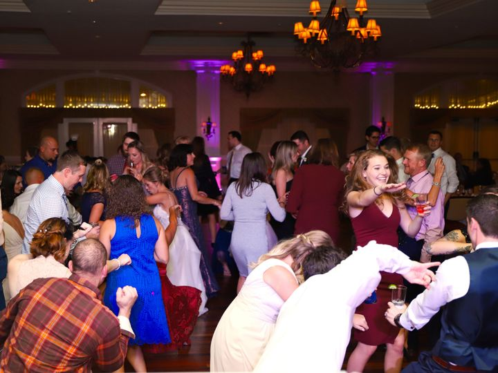 Tmx Pictur 51 406296 V1 Coatesville, PA wedding dj