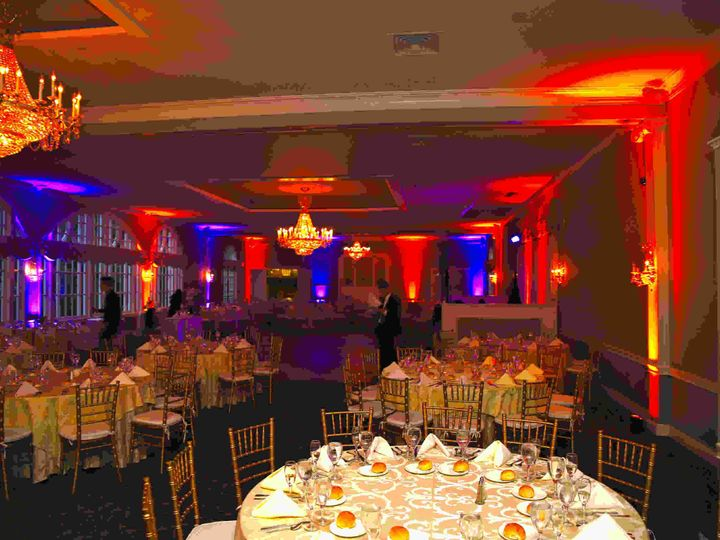 Tmx Rsz Pi 51 406296 Coatesville, PA wedding dj