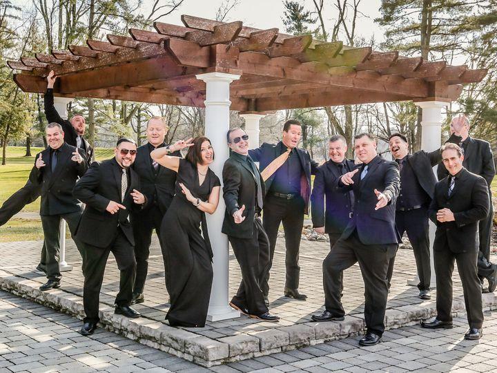 Tmx Sandrienbphotography2019 8784 51 406296 Coatesville, PA wedding dj