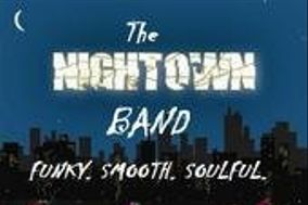 NIGHTOWN BAND