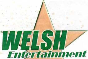 Welsh Entertainment