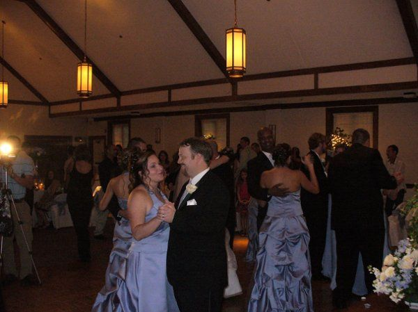 Tmx 1199631022128 JeremyandJennifer%27swedding006 Apopka wedding ceremonymusic