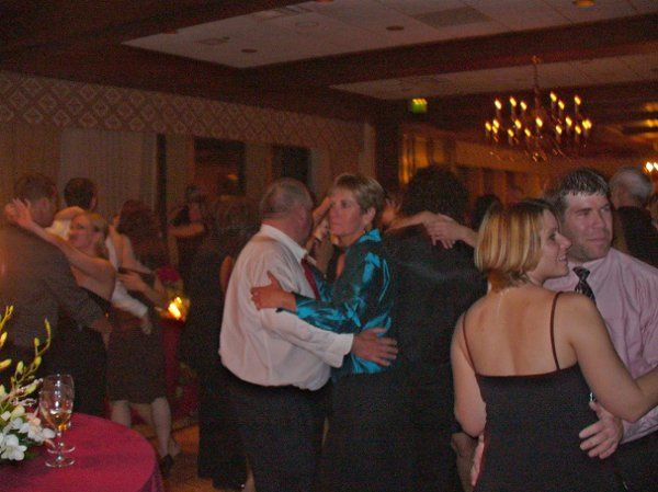 Tmx 1203168982548 JessicaandShawnQuinwedding097 Apopka wedding ceremonymusic