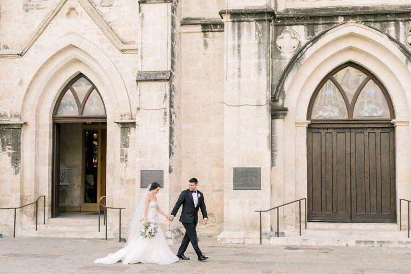 wedding photographer in san antonio monica roberts photography www monicarphotography com 118 51 636296