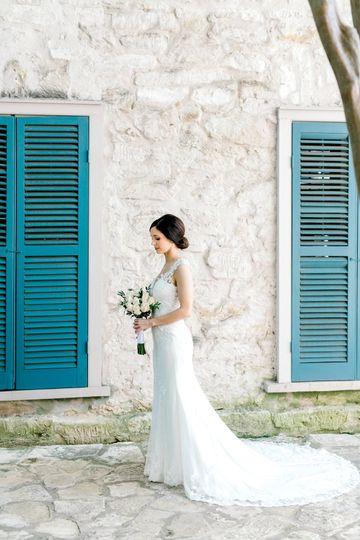 wedding photographer in san antonio monica roberts photography www monicarphotography com 1 51 636296