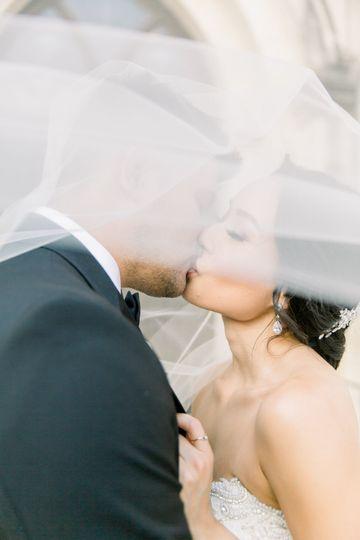 wedding photographer in san antonio monica roberts photography www monicarphotography com 57 51 636296