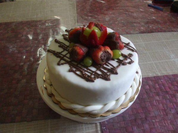 strawberriesonthetop