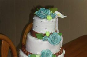 Jossi's Cake