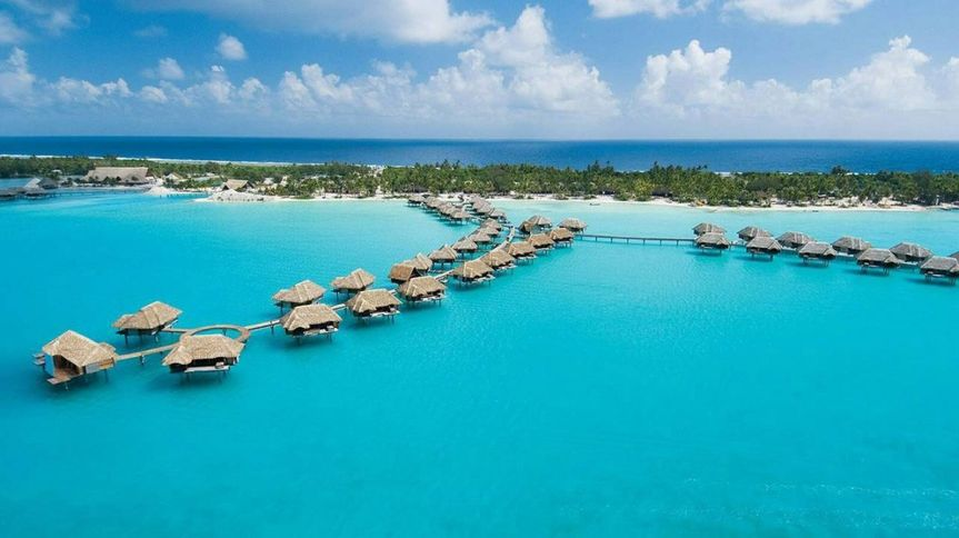 four seasons resort bora bora 05 1150x64
