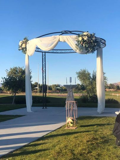 Destination Wedding #LasVegas
