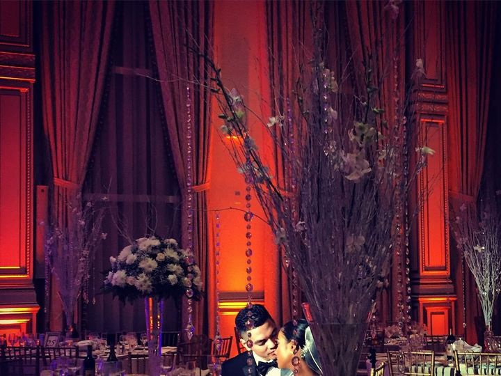 Tmx 1529010374 B68031e7ac2d4a22 1529010373 52906c51397fa5d8 1529010366217 2 23847462 195228188 Bergenfield wedding dj