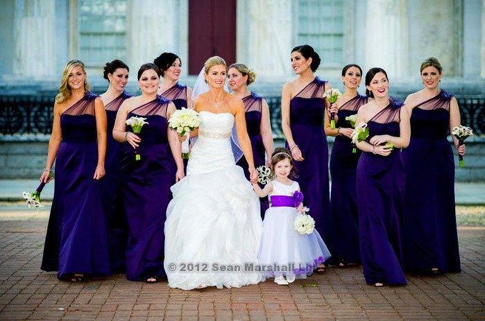 Tmx 1378219361861 Jpeg2 Folsom wedding beauty
