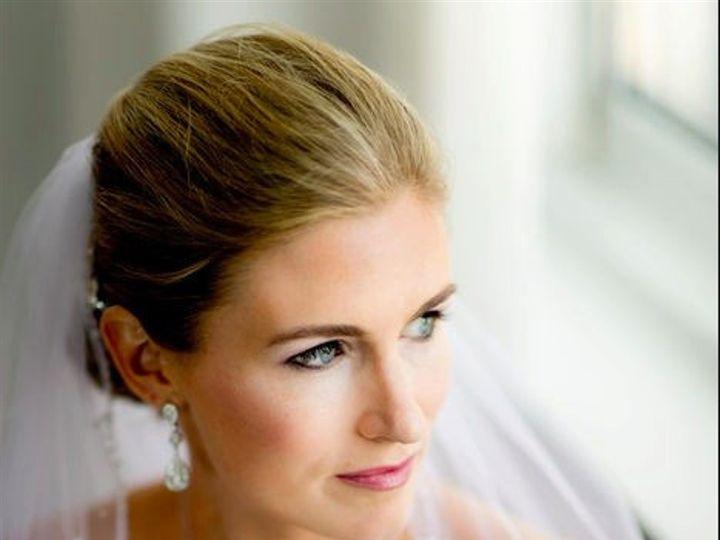 Tmx 1378219365709 Jpeg7 Folsom wedding beauty