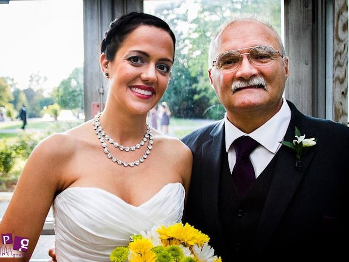 Tmx 1378219395540 Mariann Wedding Folsom wedding beauty