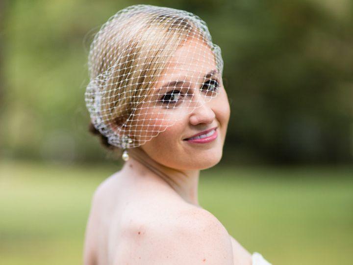 Tmx 1430319843280 0123.00025 Folsom wedding beauty